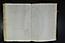 folio 96v