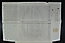 folio 03b