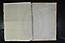 folio 10p