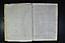 folio 30c