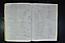 folio 30f