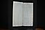 folio n01-1895