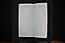 folio n23-1905
