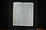 folio n30-1895
