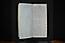 folio n43-1895