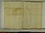 folio 178d