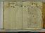 folio 196c