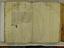 folio 196e