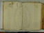 folio 196f