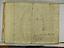 folio 206b