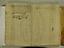 folio 218b