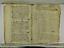 folio 225a