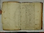 folio 001 - 1734