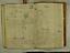 folio 167 - 1828