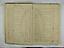 folio 002 - 1890