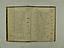 folio n016