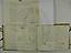 folio 206-207