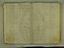 pág. 027 - 1867
