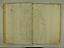 pág. 233 - 1867