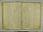 pág. 243 - 1868