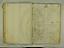 pág. 257 - 1860