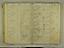 pág. 311 - 1867