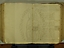 folio 339