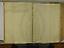 folio 377