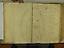 folio 382