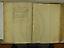 folio 383