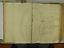 folio 387