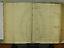 folio 388