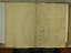 folio 397