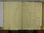 folio 399