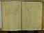 folio 408