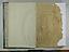 folio 1 001 - 1658