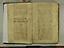 folio 1 012