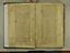 folio 1 017