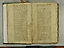 folio 1 023