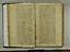 folio 1 047