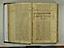 folio 1 052