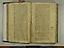 folio 1 063