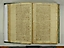 folio 1 067