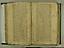 folio 1 080
