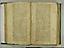 folio 1 083