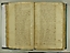 folio 1 084