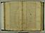folio 1 085