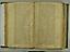 folio 1 091