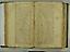 folio 1 098