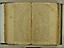 folio 1 099